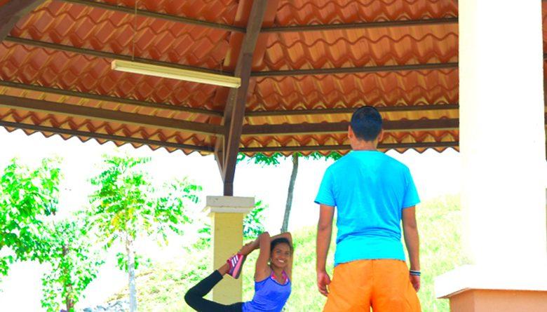 3 1 1 1 780x445 - Tips para evitar la pereza al entrenar