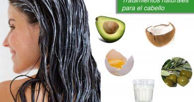 BLOG LJ2 06 1 390x205 - Tratamientos naturales para el cabello