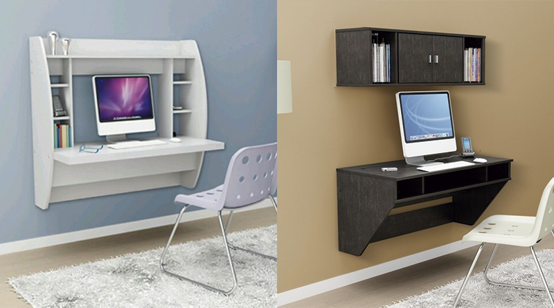 optimizar espacios en casas