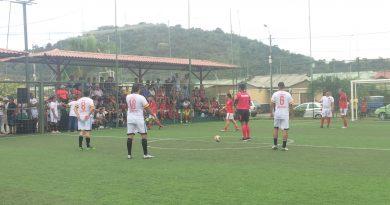 Campeonato 1 390x205 - Campeonato Interetapas de La Joya