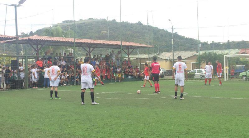 Campeonato 1 800x445 - Campeonato Interetapas de La Joya