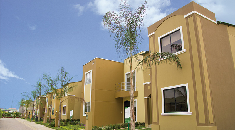 decidir entre una casa de uno o dos pisos 1 - ¿Qué considerar al decidir entre una casa de uno o dos pisos?