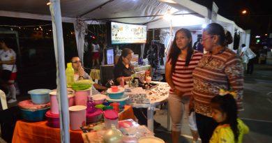 fest 390x205 - Turquesa Fest en La Joya