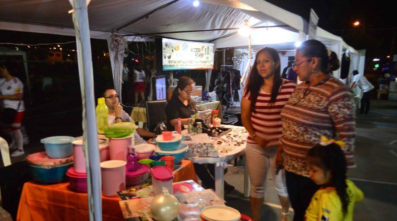 fest 800x445 - Turquesa Fest en La Joya