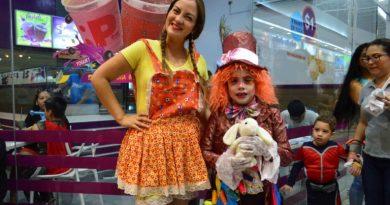 laJoyaHallo 768x511 390x205 - Halloween en Plaza Tía La Joya