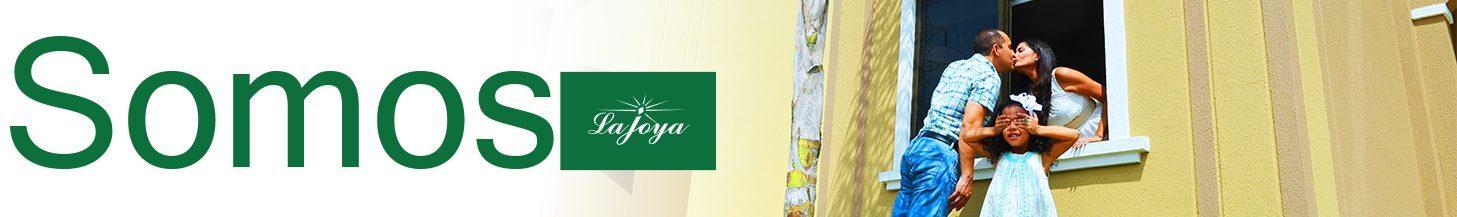 Blog la joya