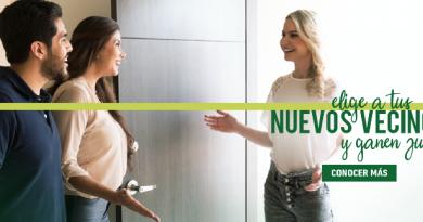 Captura de pantalla 2019 09 17 a las 11.32.32 390x205 - En La Joya todos ganan beneficios con el Plan de referidos.