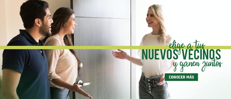 Captura de pantalla 2019 09 17 a las 11.32.32 - En La Joya todos ganan beneficios con el Plan de referidos.