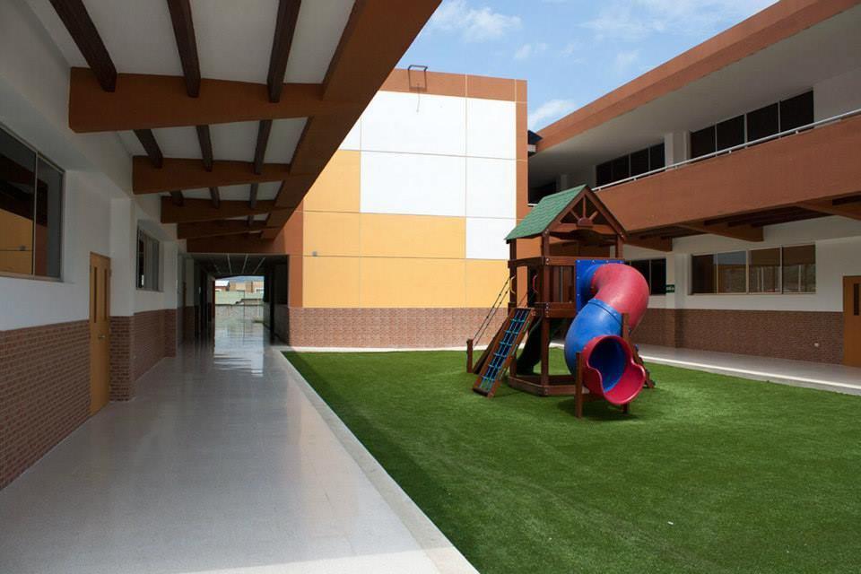 colegio torremolinos la joya - ¿Ya conoces los mejores lugares de La Joya?