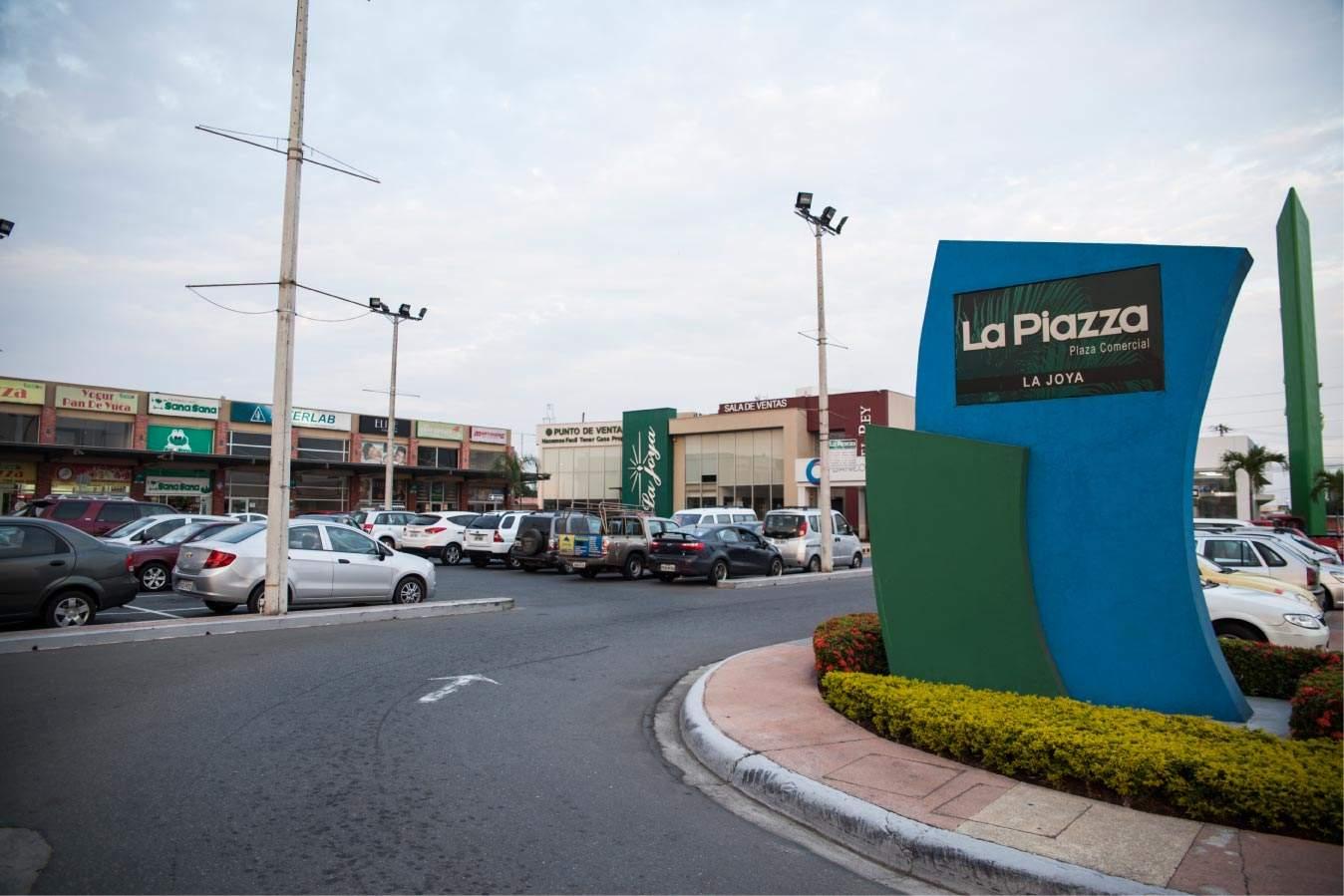 la piazza la joya - ¿Ya conoces los mejores lugares de La Joya?
