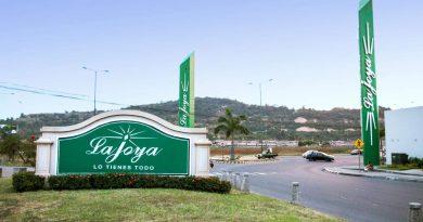 mejores lugares en lajoya 390x205 - ¿Ya conoces los mejores lugares de La Joya?