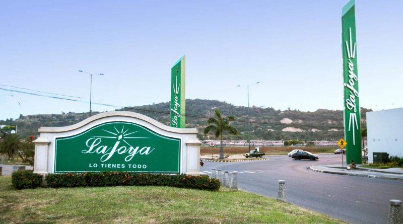 mejores lugares en lajoya 800x445 - ¿Ya conoces los mejores lugares de La Joya?