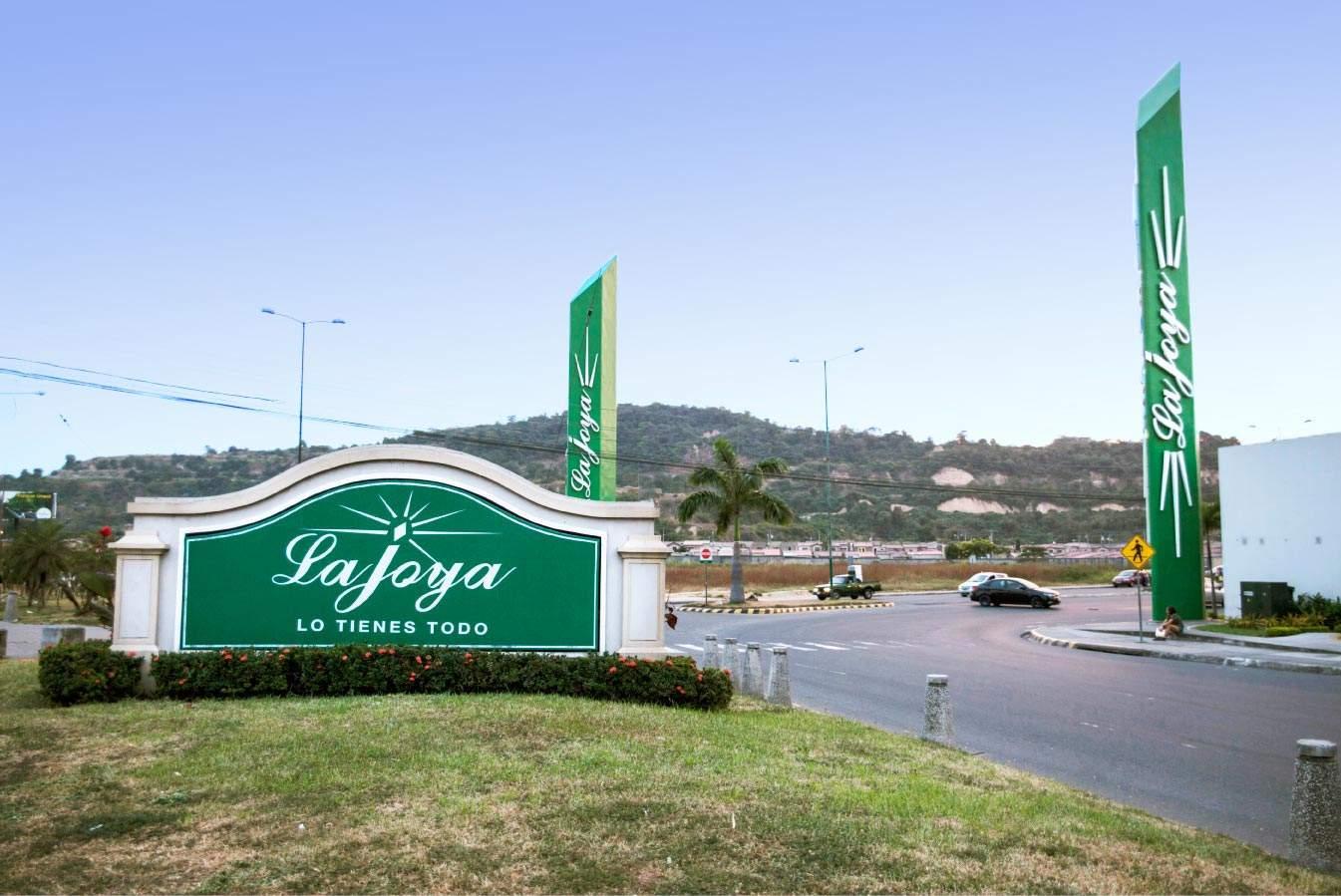 mejores lugares en lajoya - ¿Ya conoces los mejores lugares de La Joya?