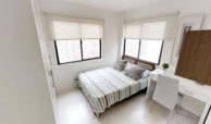 Dormitorio 2 L