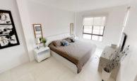 Dormitorio principal 2 L