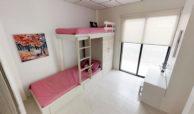 Dormitorio 3 I