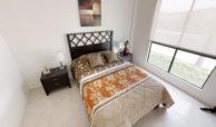 Dormitorio 2 I