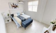 Dormitorio 2 YM