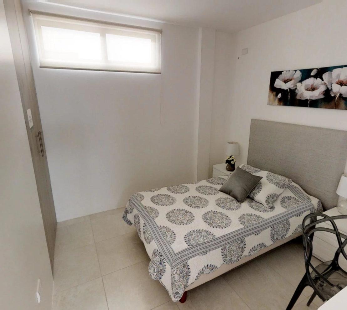 Dormitorio 2 N