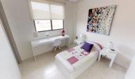 Dormitorio 3 R